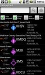 Avilution AviationMaps screenshot 3/6