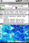 Avilution AviationMaps screenshot 5/6