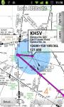 Avilution AviationMaps screenshot 6/6