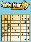 Sudokufeber screenshot 1/1