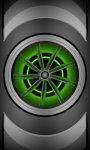 Green Cooler Free screenshot 3/5