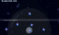 Neurons screenshot 4/5