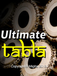 Ultimate Tabla Free screenshot 1/5