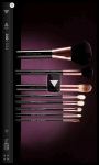 Makeup Tips PRO free screenshot 6/6