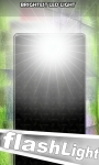LED HD flashLight screenshot 3/5