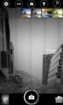 Camera Magic Effects screenshot 1/2