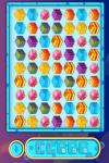Match And Destroy Gold screenshot 3/5