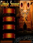 Temple Saviour Free screenshot 1/6