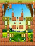 Temple Saviour Free screenshot 4/6