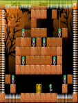 Temple Saviour Free screenshot 5/6