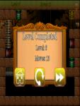 Temple Saviour Free screenshot 6/6