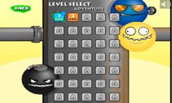 GooBalls screenshot 1/6