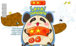 Yummy Panda screenshot 4/6