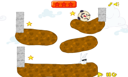 Yummy Panda screenshot 5/6