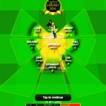Professional Cricket-2014  screenshot 3/4