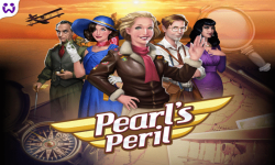 Pearls Peril an Adventurous Guide screenshot 1/1