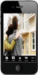 Buying A Home screenshot 1/4