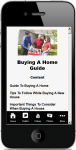 Buying A Home screenshot 4/4