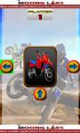 Motor Cross Madness 3D – Free screenshot 2/6