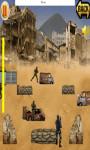 Ace Modern Combat - Free screenshot 2/4