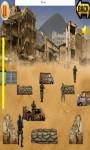 Ace Modern Combat - Free screenshot 4/4