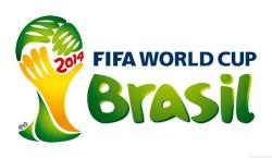 Brazil World Cup 2014 Wallpaper Slideshow live screenshot 6/6