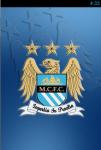 Manchester City Live Wallpaper Images screenshot 1/6
