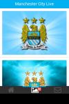 Manchester City Live Wallpaper Images screenshot 3/6
