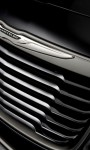 Chrysler Wallpapers Android Apps screenshot 6/6