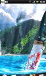Far Cry 3 Live Wallpaper 2 screenshot 3/3