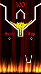 100 balls from Hell screenshot 1/4