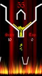 100 balls from Hell screenshot 3/4
