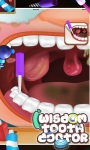 Wisdom Tooth Doctor screenshot 2/5