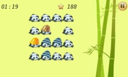 Pop The Panda screenshot 3/6