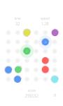 Time Dots screenshot 1/6