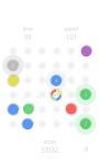 Time Dots screenshot 2/6