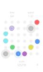 Time Dots screenshot 3/6