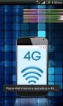 4G Internet Speed - Not Prank screenshot 5/6