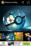 Pokemon Wallpaper for Kids screenshot 6/6