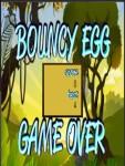 Bouncy Egg screenshot 3/3