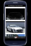 Free Download Car Wallpaper  screenshot 2/6