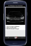 Free Download Car Wallpaper  screenshot 3/6