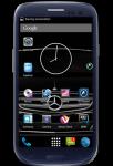 Free Download Car Wallpaper  screenshot 6/6