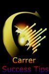 Carrer Success Tips screenshot 1/3