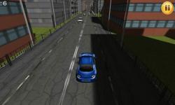 Roadwork Racing 3D screenshot 4/6