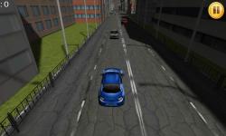 Roadwork Racing 3D screenshot 6/6