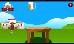 Beer Stack screenshot 1/3