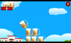 Beer Stack screenshot 3/3