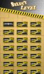 Unblock Car New screenshot 2/4