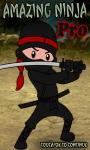 Amazing Ninja Pro_ screenshot 1/3